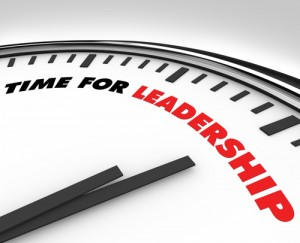 Fundamental Principles of Leadership – Part 1