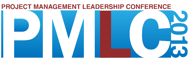 Project-Management-Leadership-Conference-1_PNG_640x206